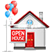 QCFSBO Openhouse